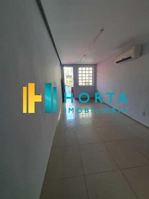 b - Casa em Condomínio à venda Rua Visconde de Pirajá,Ipanema, Rio de Janeiro - R$ 1.890.000 - CPCN40005 - 6