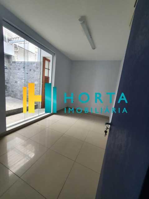 c - Casa em Condomínio à venda Rua Visconde de Pirajá,Ipanema, Rio de Janeiro - R$ 1.890.000 - CPCN40005 - 7