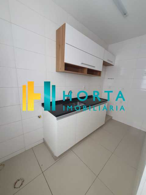 d - Casa em Condomínio à venda Rua Visconde de Pirajá,Ipanema, Rio de Janeiro - R$ 1.890.000 - CPCN40005 - 11