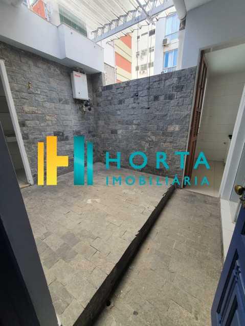 e - Casa em Condomínio à venda Rua Visconde de Pirajá,Ipanema, Rio de Janeiro - R$ 1.890.000 - CPCN40005 - 4