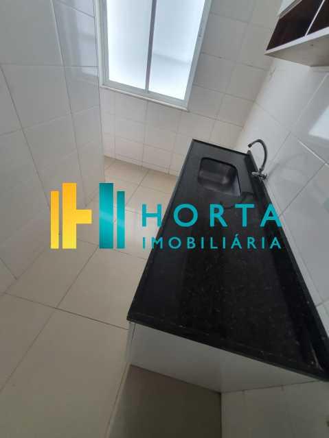 f - Casa em Condomínio à venda Rua Visconde de Pirajá,Ipanema, Rio de Janeiro - R$ 1.890.000 - CPCN40005 - 12