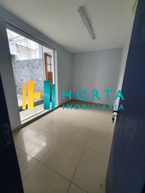 g - Casa em Condomínio à venda Rua Visconde de Pirajá,Ipanema, Rio de Janeiro - R$ 1.890.000 - CPCN40005 - 5