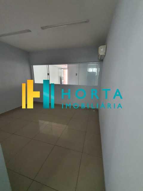 i - Casa em Condomínio à venda Rua Visconde de Pirajá,Ipanema, Rio de Janeiro - R$ 1.890.000 - CPCN40005 - 14