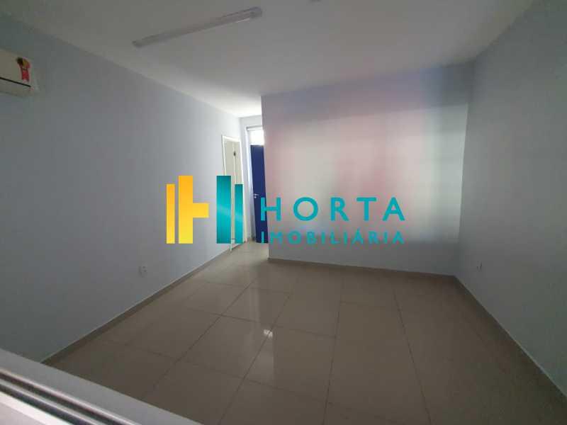 j - Casa em Condomínio à venda Rua Visconde de Pirajá,Ipanema, Rio de Janeiro - R$ 1.890.000 - CPCN40005 - 8
