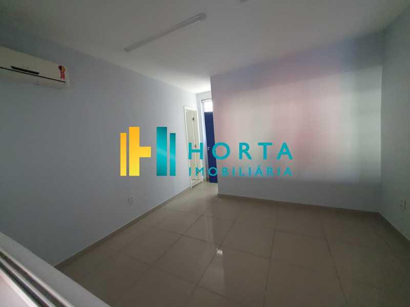k - Casa em Condomínio à venda Rua Visconde de Pirajá,Ipanema, Rio de Janeiro - R$ 1.890.000 - CPCN40005 - 15