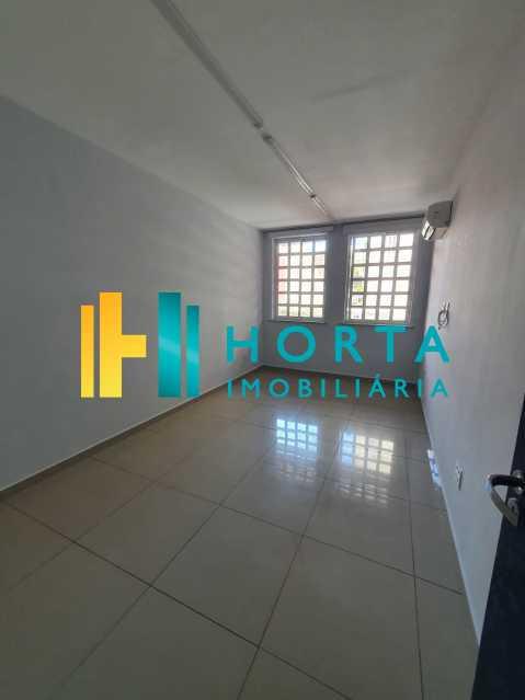 l - Casa em Condomínio à venda Rua Visconde de Pirajá,Ipanema, Rio de Janeiro - R$ 1.890.000 - CPCN40005 - 16