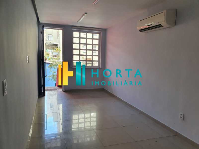 m - Casa em Condomínio à venda Rua Visconde de Pirajá,Ipanema, Rio de Janeiro - R$ 1.890.000 - CPCN40005 - 10