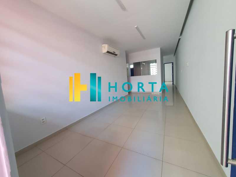 n - Casa em Condomínio à venda Rua Visconde de Pirajá,Ipanema, Rio de Janeiro - R$ 1.890.000 - CPCN40005 - 9