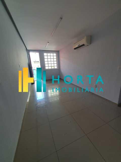 o - Casa em Condomínio à venda Rua Visconde de Pirajá,Ipanema, Rio de Janeiro - R$ 1.890.000 - CPCN40005 - 17