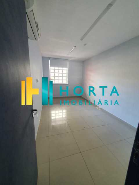 q - Casa em Condomínio à venda Rua Visconde de Pirajá,Ipanema, Rio de Janeiro - R$ 1.890.000 - CPCN40005 - 19