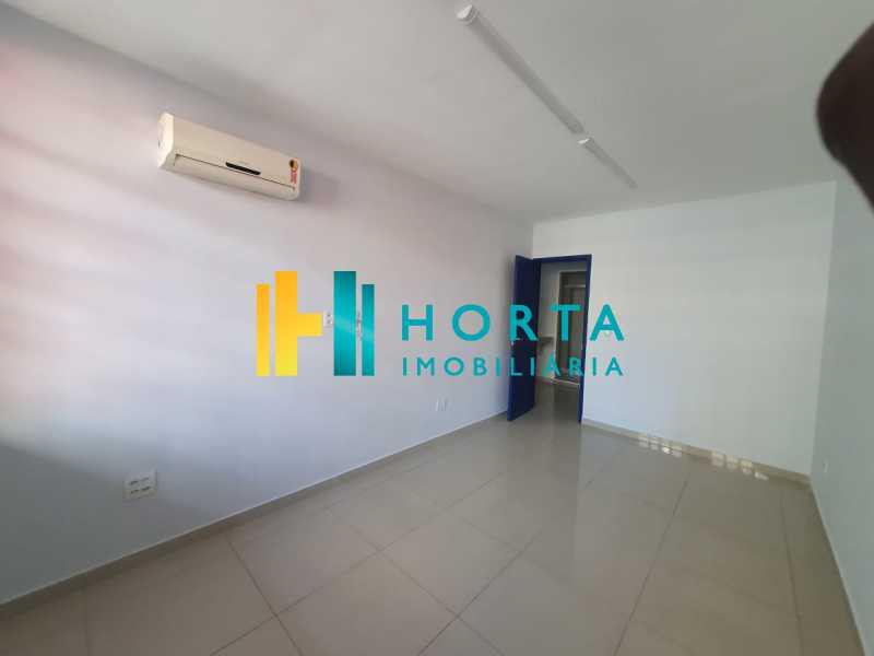 r - Casa em Condomínio à venda Rua Visconde de Pirajá,Ipanema, Rio de Janeiro - R$ 1.890.000 - CPCN40005 - 20