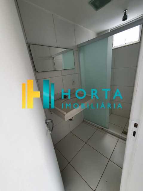 z - Casa em Condomínio à venda Rua Visconde de Pirajá,Ipanema, Rio de Janeiro - R$ 1.890.000 - CPCN40005 - 22