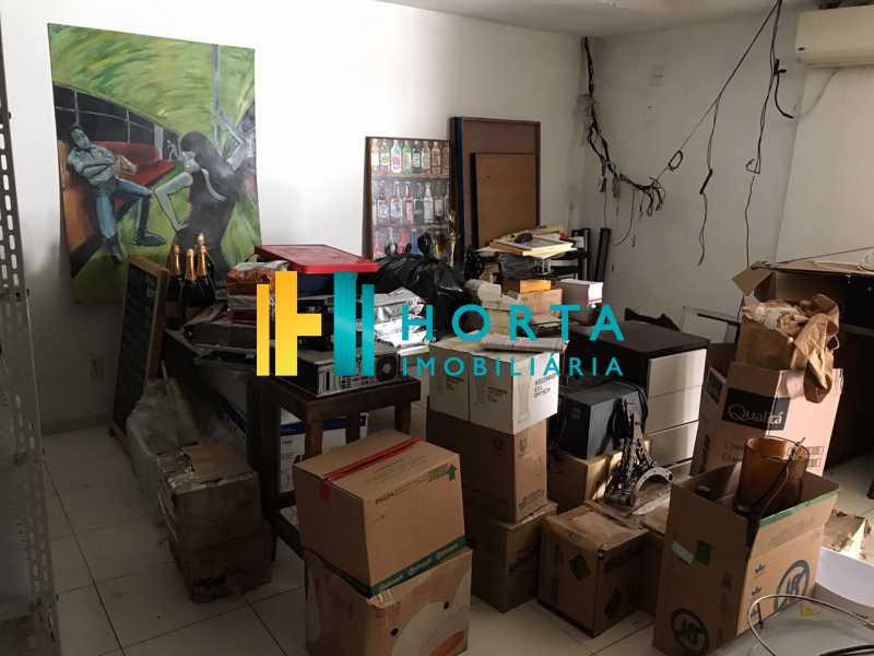 461c1cb4-820f-4c0b-98f5-4a75b6 - Loja 435m² à venda Copacabana, Rio de Janeiro - R$ 8.500.000 - CPLJ00067 - 23