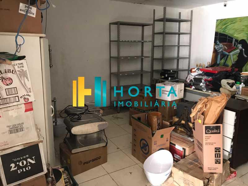 b54dde8c-a57f-42d9-95b2-c1eb69 - Loja 435m² à venda Copacabana, Rio de Janeiro - R$ 8.500.000 - CPLJ00067 - 24