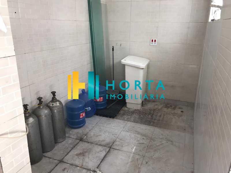 f48284af-b156-4ef1-9007-9526c1 - Loja 435m² à venda Copacabana, Rio de Janeiro - R$ 8.500.000 - CPLJ00067 - 31