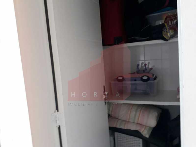 WhatsApp Image 2018-04-04 at 1 - Apartamento À Venda - Copacabana - Rio de Janeiro - RJ - CPAP20212 - 22