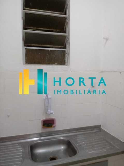 2e4753b6-44fb-4752-b0a1-a146dc - Apartamento à venda Rua do Resende,Centro, Rio de Janeiro - R$ 360.000 - CPAP11016 - 18