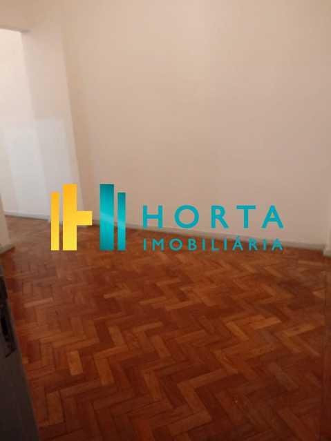 03f696ca-6a22-4cac-95c7-0300a2 - Apartamento à venda Rua do Resende,Centro, Rio de Janeiro - R$ 360.000 - CPAP11016 - 12