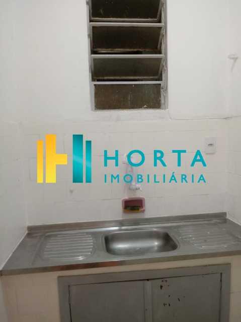 7b1c0dcb-c9ea-4e1f-91ed-ede206 - Apartamento à venda Rua do Resende,Centro, Rio de Janeiro - R$ 360.000 - CPAP11016 - 17