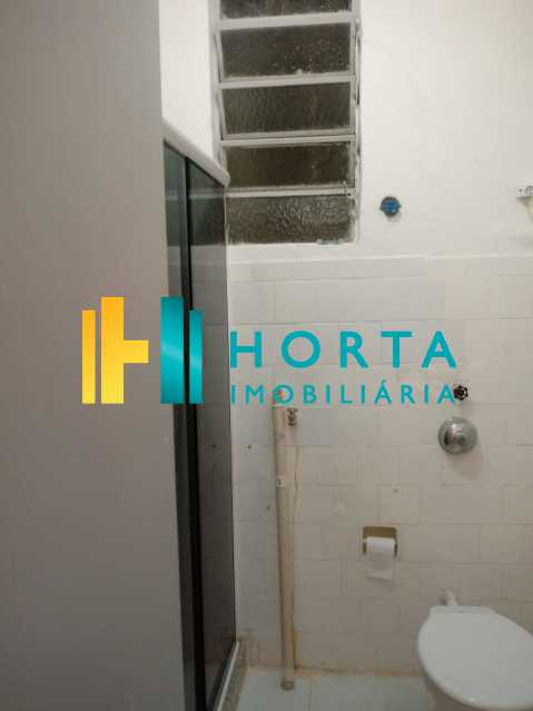 4832a9c3-5744-40ba-bec0-4b9a56 - Apartamento à venda Rua do Resende,Centro, Rio de Janeiro - R$ 360.000 - CPAP11016 - 15