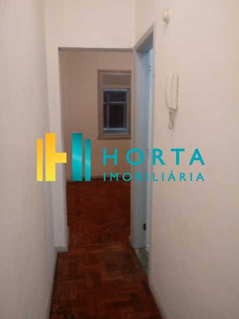 6476c17a-332d-4ffc-89be-2ca0cd - Apartamento à venda Rua do Resende,Centro, Rio de Janeiro - R$ 360.000 - CPAP11016 - 7