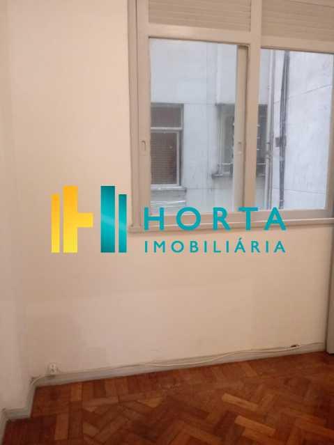 9326bf84-ec4f-42e5-a91f-1925d4 - Apartamento à venda Rua do Resende,Centro, Rio de Janeiro - R$ 360.000 - CPAP11016 - 14