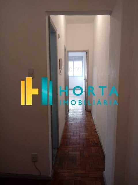94524e04-bea5-459f-a9c5-7cee52 - Apartamento à venda Rua do Resende,Centro, Rio de Janeiro - R$ 360.000 - CPAP11016 - 8