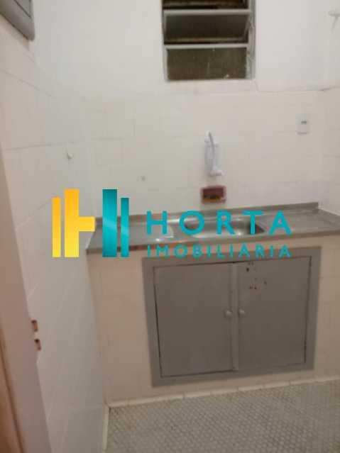 116103f6-80b0-4d1b-be27-d46f2b - Apartamento à venda Rua do Resende,Centro, Rio de Janeiro - R$ 360.000 - CPAP11016 - 16