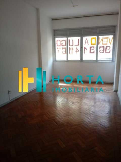 438765ff-616b-4e23-8ba5-38a7d0 - Apartamento à venda Rua do Resende,Centro, Rio de Janeiro - R$ 360.000 - CPAP11016 - 1