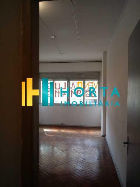 6489965a-af23-4b6a-a0ec-633932 - Apartamento à venda Rua do Resende,Centro, Rio de Janeiro - R$ 360.000 - CPAP11016 - 5