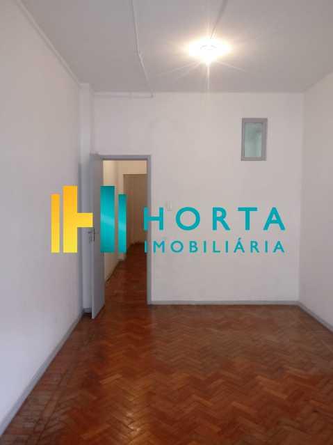 8527267c-6f09-42ff-a052-36b23e - Apartamento à venda Rua do Resende,Centro, Rio de Janeiro - R$ 360.000 - CPAP11016 - 9