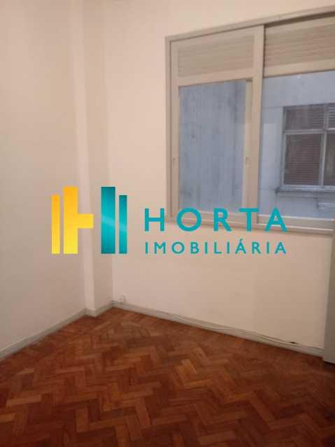 a300d89d-2411-4143-9daa-8caebe - Apartamento à venda Rua do Resende,Centro, Rio de Janeiro - R$ 360.000 - CPAP11016 - 10