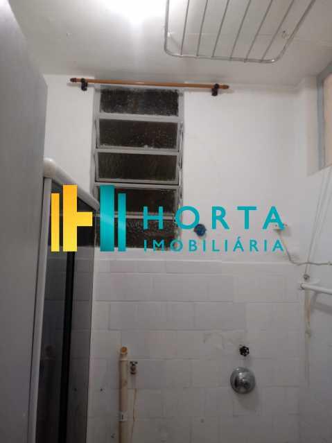 c4ccdc24-28ea-4178-b17c-29c224 - Apartamento à venda Rua do Resende,Centro, Rio de Janeiro - R$ 360.000 - CPAP11016 - 19