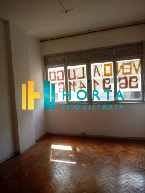 2b18aa12-fa04-4c8e-835d-00db4e - Apartamento à venda Rua do Resende,Centro, Rio de Janeiro - R$ 360.000 - CPAP11016 - 4