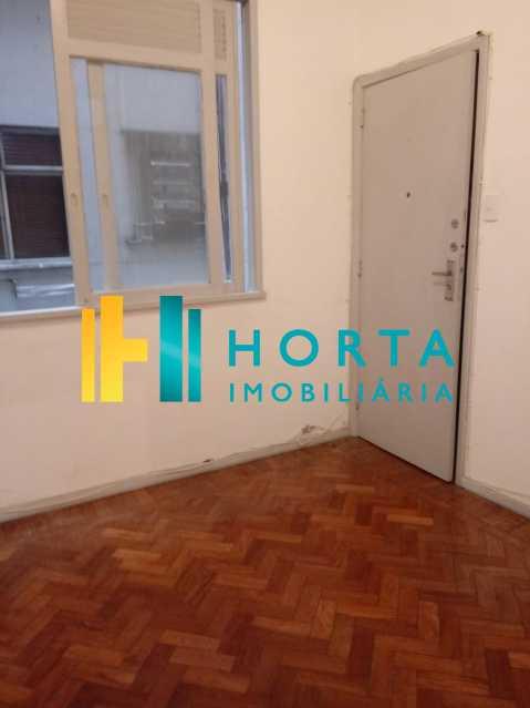 2ddbfe30-384e-466c-9b91-570524 - Apartamento à venda Rua do Resende,Centro, Rio de Janeiro - R$ 360.000 - CPAP11016 - 13