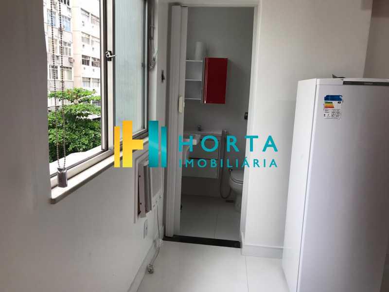 f899d98a-aa18-4d7f-a59c-5fbc3c - Kitnet/Conjugado 22m² à venda Copacabana, Rio de Janeiro - R$ 400.000 - CPKI00203 - 11