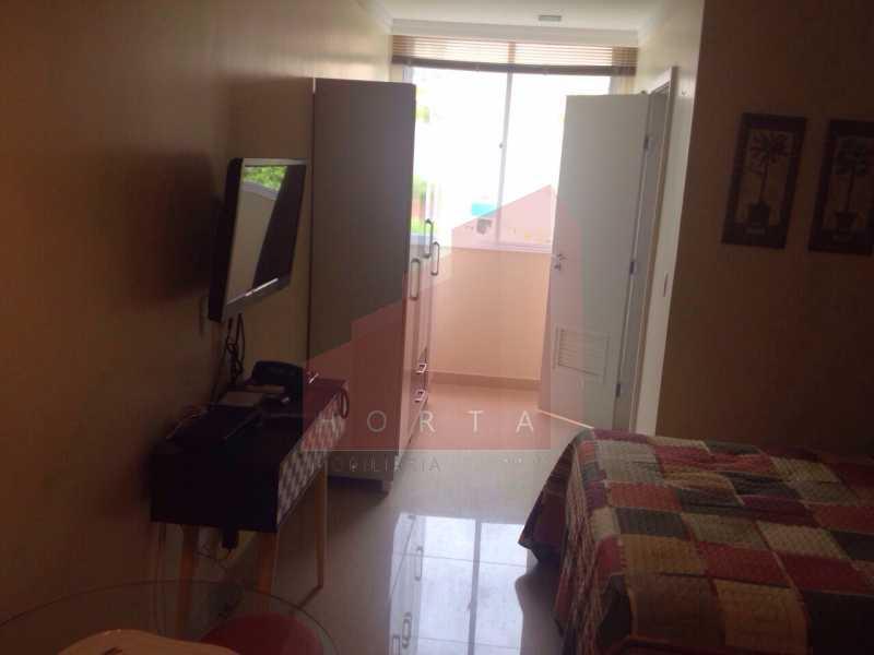 IMG-20141011-WA0002 - Apartamento À Venda - Leblon - Rio de Janeiro - RJ - CPAP10269 - 1