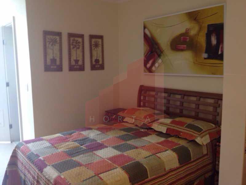 IMG-20141011-WA0004 - Apartamento À Venda - Leblon - Rio de Janeiro - RJ - CPAP10269 - 3