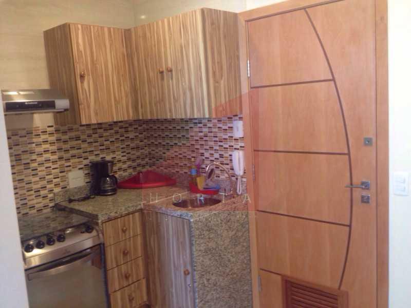 IMG-20141011-WA0005 - Apartamento À Venda - Leblon - Rio de Janeiro - RJ - CPAP10269 - 4