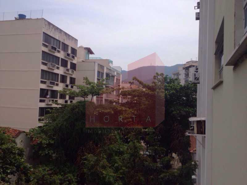 IMG-20141011-WA0007 - Apartamento À Venda - Leblon - Rio de Janeiro - RJ - CPAP10269 - 7