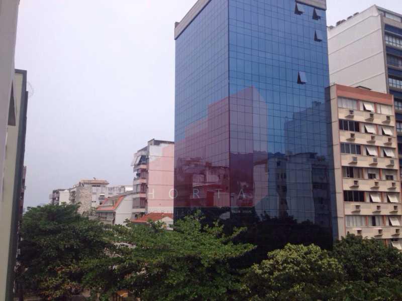 IMG-20141011-WA0003 - Apartamento À Venda - Leblon - Rio de Janeiro - RJ - CPAP10269 - 22