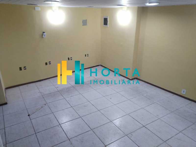 4bf73091-539e-44d5-9835-0637a6 - Loja 50m² para alugar Rua Figueiredo Magalhães,Copacabana, Rio de Janeiro - R$ 2.200 - CPLJ00075 - 1