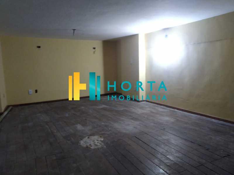 6a853a8e-d582-415b-b329-c0b9d9 - Loja 50m² para alugar Rua Figueiredo Magalhães,Copacabana, Rio de Janeiro - R$ 2.200 - CPLJ00075 - 7