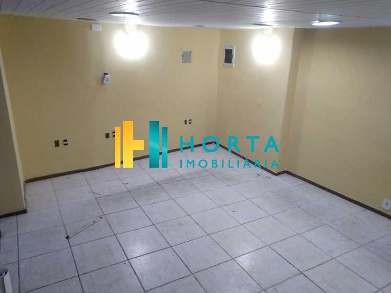 17c20c88-043d-4a4c-b791-84e4c1 - Loja 50m² para alugar Rua Figueiredo Magalhães,Copacabana, Rio de Janeiro - R$ 2.200 - CPLJ00075 - 4
