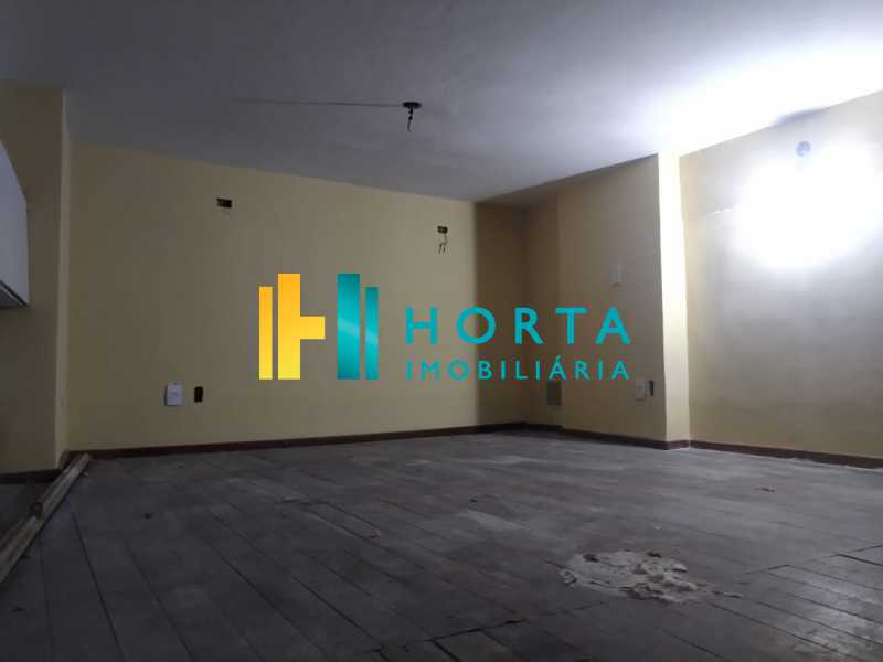 0b3b037d-e56d-4c11-9e31-2f667f - Loja 50m² para alugar Rua Figueiredo Magalhães,Copacabana, Rio de Janeiro - R$ 2.200 - CPLJ00075 - 11