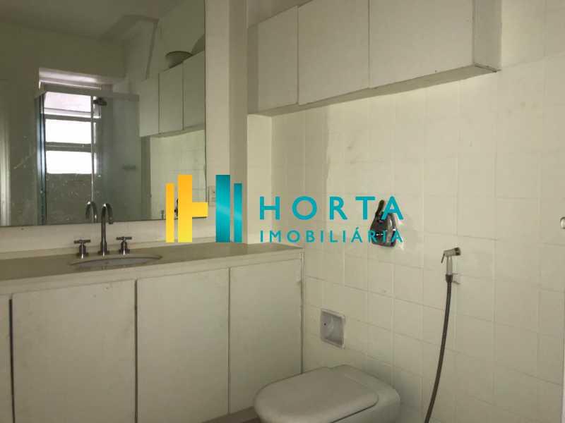 7dad720a-0933-438a-9ead-58f003 - Apartamento 2 quartos locação Ipanema!!! - CPAP21102 - 14