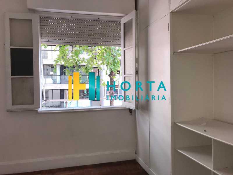 08f14ddc-5da4-42ea-979e-66d26d - Apartamento 2 quartos locação Ipanema!!! - CPAP21102 - 3