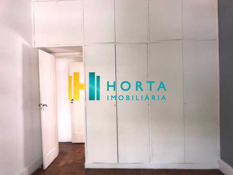 52d988a1-0527-4cee-b4de-3b6d1d - Apartamento 2 quartos locação Ipanema!!! - CPAP21102 - 6