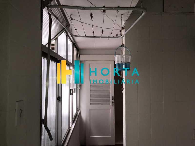 98b54242-f48f-4b92-8686-1df9fb - Apartamento 2 quartos locação Ipanema!!! - CPAP21102 - 16