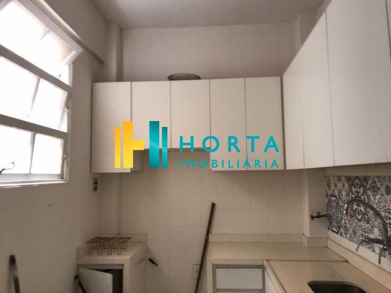 1266a891-3d3d-4013-9ed8-85bf4b - Apartamento 2 quartos locação Ipanema!!! - CPAP21102 - 11